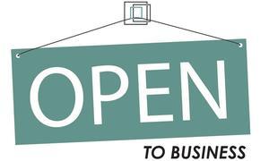 Opentobusinesslogo.jpg